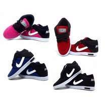 Tenis Nike Infantil,botinha,sapatenis,promoção.