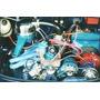 Motor Y Caja De Fiat 600 Y 850 Y Mas