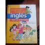Mi Primer Curso De Inglés