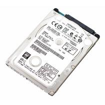 Disco Rigido 500gb Notebook Pc Mac Hgst 2.5