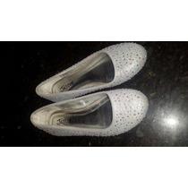 Zapatos Para Niñas Justice Oshkosh Y Skechers