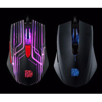 Mouse Gamer Thermaltake Talon