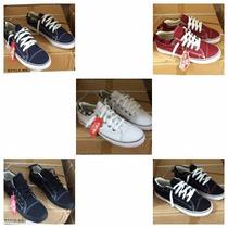 Zapatos Deportivos Solo Al Mayor