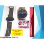 Vendo O Cambio Reloj Charles Delon