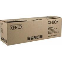 Xerox M15 Cartucho De Imagen 113r00663