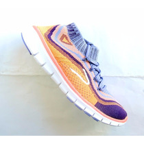 Zapatillas Dunlop Rainbow Nuevas Frescas Modernas Casual