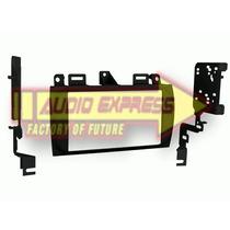 Base Frente Adaptador Estereo Cadillac Deville 96-05 952005b