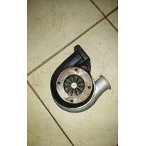 Turbina Holset Hx 40 Ap Gol Opala Gm Vw Turbo Forjado