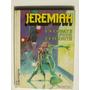Jeremiah : Un Cobaye Pour L´éternité Bande Dessinee