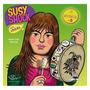 Susy Shock