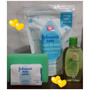 Oferta Kit Set Perfumeria Chico Bebes Regalos Baby Shower