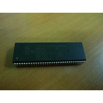 Tda11145ps/n3/3/am6 Integrado