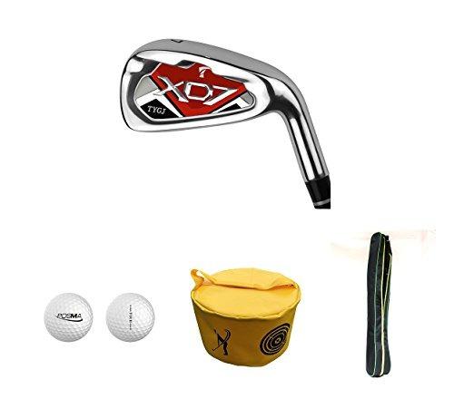 34783f1fab96a Posma Gc701ma Palos De Golf Con Eje De Grafito 7 Para Homb -   1