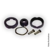 _reparo Alav Cambio S-10 01/ P/caixa Eaton Fs02305 Fs02405