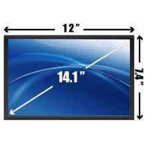 Pantalla 14.1 Lcd Dell Latitude D620 D630 Inspiron 1420 630m