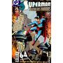 Superman - A Guerra Dos Mundos (ed.especial)