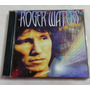 Roger Waters - In The Flesh 2cd Milwaukee1999 Pink Floyd Yes