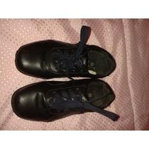Zapatos De Niño Y Colegiales Usados Numero 32, 33 Y 34