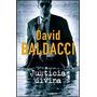 Justicia Divina - David Baldacci