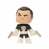 Punisher - Justiceiro - Mystery Minis - Funko -com Caixa!