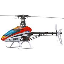 Helicóptero Blade 450 3d Rtf