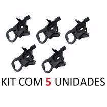 Atuador Hp Com Kit De 5 Para 1510, C3180, & Outros
