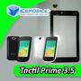 Tactil Telefono Prime 3.5