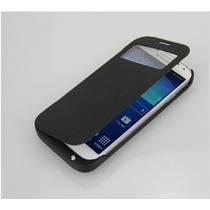 Power Case S4 3200mah Samsung Bateria Externa Delivery