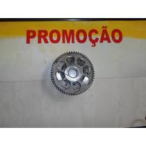 Placa De Partida Completa Crf-230/cbx-200/xr-200 Original