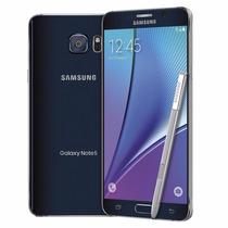 Samsung Galaxy Note 5 64gb N920, 4g, 5.7