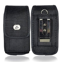 Heavy Duty Vertical Pequeño Móvil / Iphone 3g / 3gs / Iphone