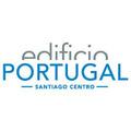 Proyecto Edificio Portugal