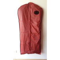 Fundas Para Sobretodos Y Vestidos 60x135cm Por Pack De 12 Un