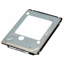 Hd500gbsa Disco Duro 500 Gb / Ideal Para Dvr Móvil / 5400 Rp