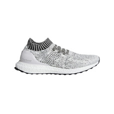 6c646110a Mujer · Buenos Aires Interior · Adidas · Beige · Zapatillas adidas Running  Ultraboost Uncaged W Mujer Be bl