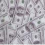 Varios - B01 - Billetes - Ancho 0,50m