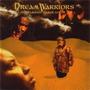 Dream Warriors - Subliminal Simulation.! Cd Original 1995