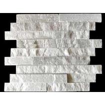 Placas Decorativas Mosaico Gesso 3d Canjiquinha - Preço M2