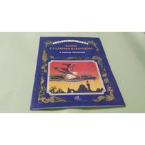 Aladim E A Lâmpada Maravilhosa,e Outras Histórias - Paulinas