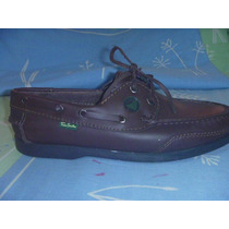 Zapatos Thom Sailor