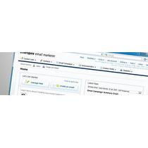 Interspire Email Marketer V6.1.4