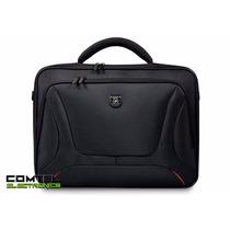 Maletin Port Designs Corchevel Para Laptop Hasta 15.6