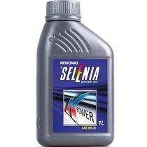 Óleo Petronas Selenia K Power 5w30 Fiat Freemont Sintétic 1l
