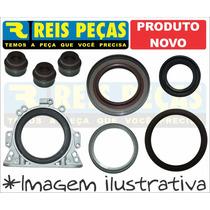 Kit Retentor Peugeot Partner 1.6/1.8 8v