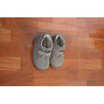Zapatos Importados Oshkosh Y Cherokee