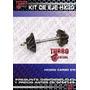 Turbo Kit De Eje Ford Cargo 815 Hx30 4bt N/p 4027213/3592317