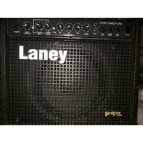 Laney Hcm30r Hardcore Max
