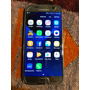 Samsung S7 Flat 32 Gb T Mobile A Liberar
