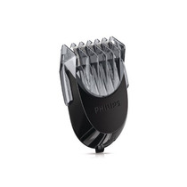 Philips Norelco Rq111 Click-on Styler