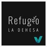 Refugio La Dehesa